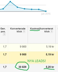 nya-leads
