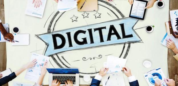 digital-strategi-online
