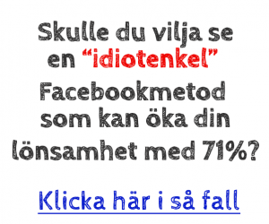 facebook-ret