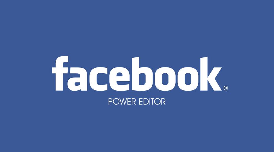 facebooks-power-editor