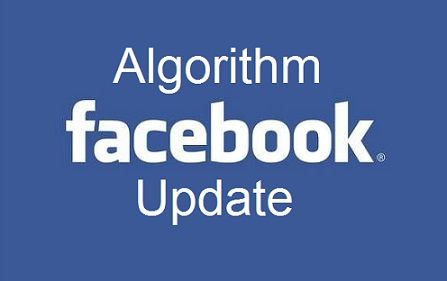 algoritm-fb