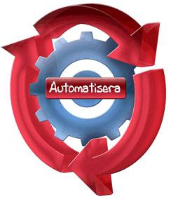 """4 sätt för att """"automatisera"""" din Internet verksamhet"""