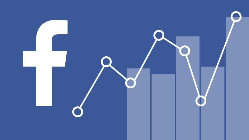 Öka försäljningen med Facebook Analytics – [Snabbstartsguide]