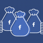 'Lösning' för att överleva Facebooks senaste ändringar?