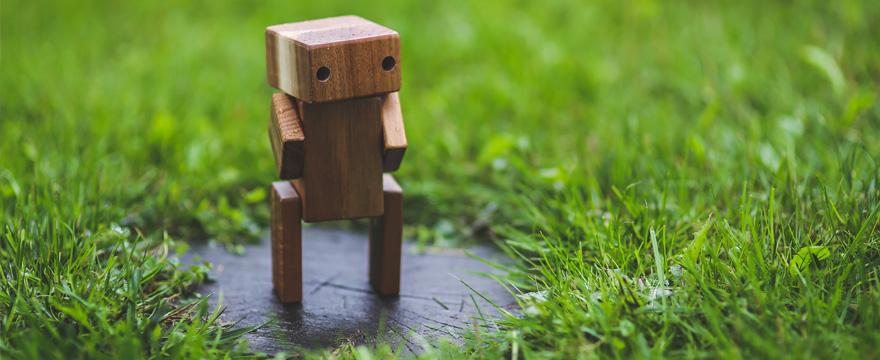 företag betalar för chattrobotar